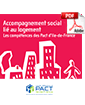 Pact Accompagnement Social