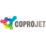 Coprojet