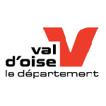 val-doise