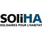 federation_soliha